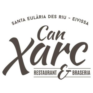 can-xarc