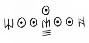 cova_santa_logo