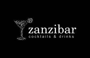 front zanzibar