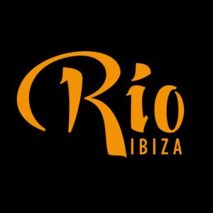 rio-ibiza